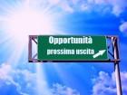 foto_opportunita