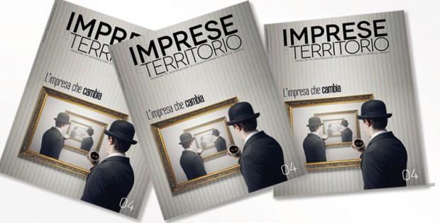imprese-e-territorio-new_n-04