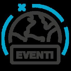 eventi_3