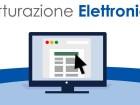 fatturazione-elettronica1