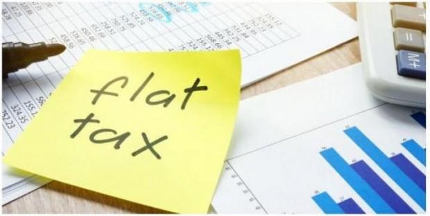 flat-tax-2