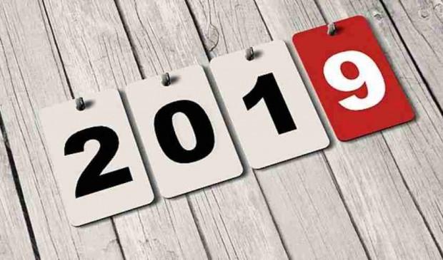 legge-bilancio-20191