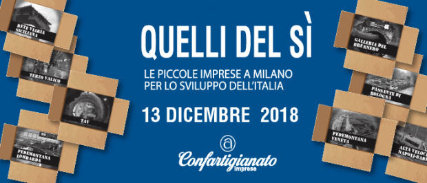 banner_quelli_del_si