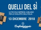 quellidelsi_streaming