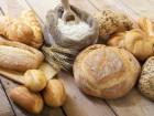 Il futuro del pane