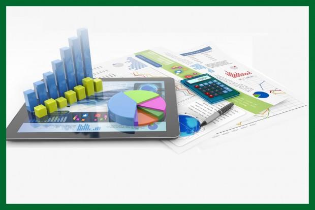Manovra di bilancio Regione Lombardia