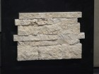 Lavena Graniti