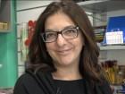 Rita Castignani Cartoleria Rideal Uboldo