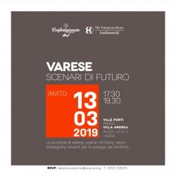 20x20_invito-13-03-2019_fronte