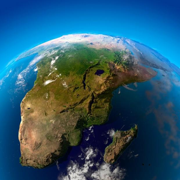 foto_africa_subsahariana