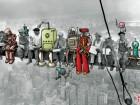 foto_robot