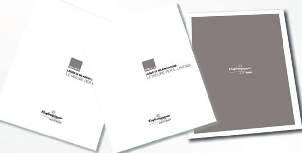 immagine-sito-legge-di-bilancio