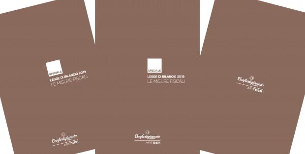 legge-di-bilancio-2019-misure-fiscali_nuovo-1