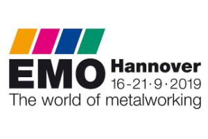 emo-hannover2