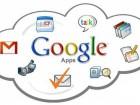 google_app2
