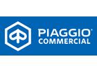 logo-pcv_140x105