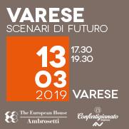 181x181_banner-invito-ambrosetti
