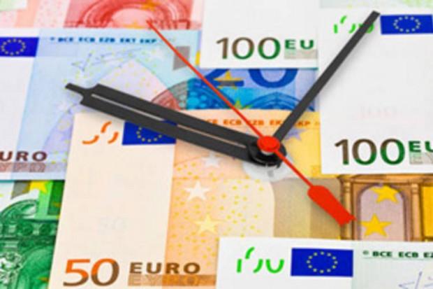 pagamenti-solo-il-36-2-delle-aziende-e-puntuale_slider_home