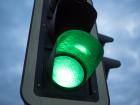 multa-semaforo-verde