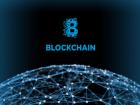 foto_blockchain