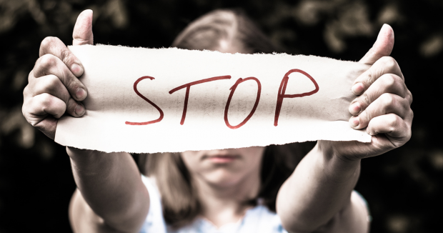 foto_stop_violenza_donne