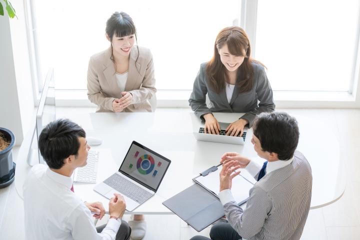 Giappone siti di incontri gratis