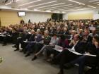 varese - convegno confartigianato studio ambrosetti 13-3-2019