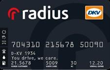 radius-dkv-italia