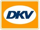 logo_dkv_310x210