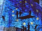 foto_voto_europeo_pmi