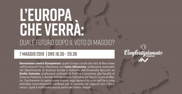 invito-europa-che-verra-7-05-2019_ok