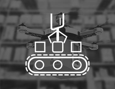 Contributi VOUCHER I4.0 - Logistica 4.0