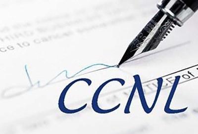 Chimica gomma vetro piccola e media industria rinnovato for Ccnl legno e arredamento piccola e media industria