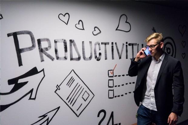 image-productivite
