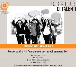 a4-volantino-support-and-go_2019-1