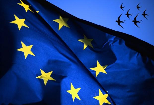 foto_bandiera_europa