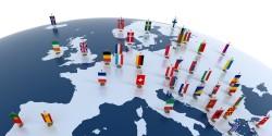 foto_bandiere_europa