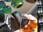 foto_collage_imprese