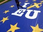 foto_voto_europeo