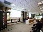 gallarate - seminario smart e connesso 16-5-2019