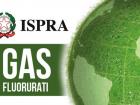 ispra_f-gas_ok