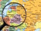 lituania_istock-522327270_720