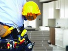 the-ideal-jobs-to-call-a-handyman-service-in-philadelphia