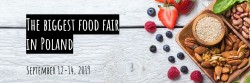 food_poland