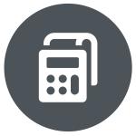 icone_economia_istock-842910908_150calcolatrice