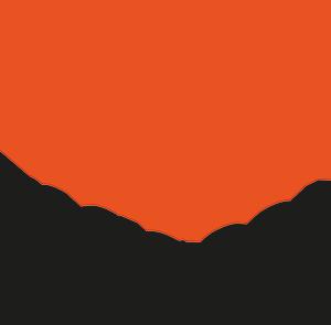 magoot_logo