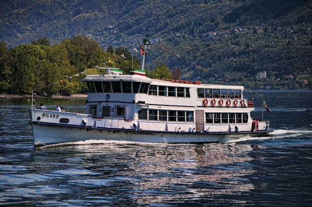 1280px-ascona_to_isole_brissago_ferry