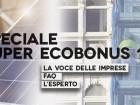 800x300_banner-ecobonus