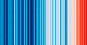 grafico_andamento_climatico_285x150