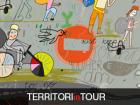 territori-in-tour_2019_330x120